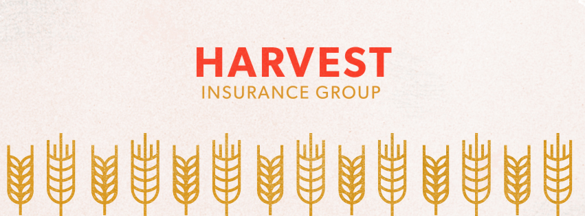 Harvest Insurance Group Staff